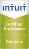 Certified-QuickBooks-Enterprise-ProAdvisor-Web